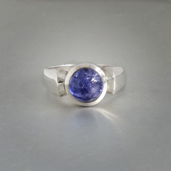 Silber-Ring-59-iolith-lila-Edelstein
